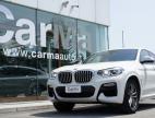 BMW X4 xDrive 25d Msport IVA ESPOSTA