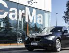 BMW 116d 5p Sport