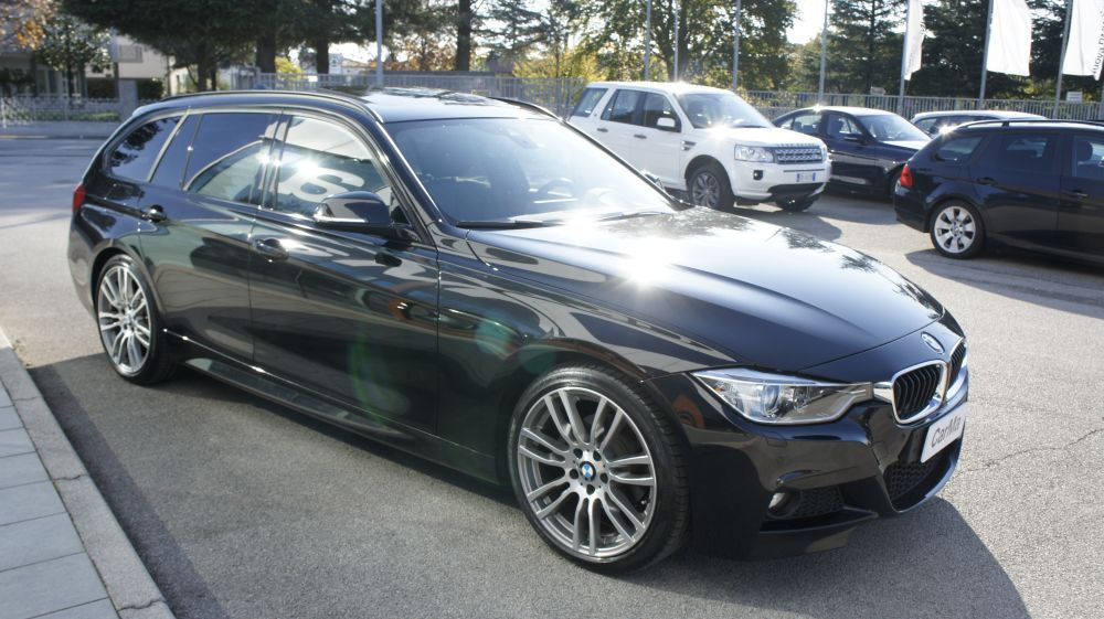 bmw 320d touring msport. Black Bedroom Furniture Sets. Home Design Ideas